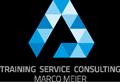 logo_tsc